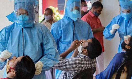 മലപ്പുറം ജില്ലയില് കൊവിഡ് 19 ബാധിതരുടെ എണ്ണത്തില് റെക്കോര്ഡ് വര്ധന; പ്രതിദിന രോഗികള് 4,000 പിന്നിട്ടു