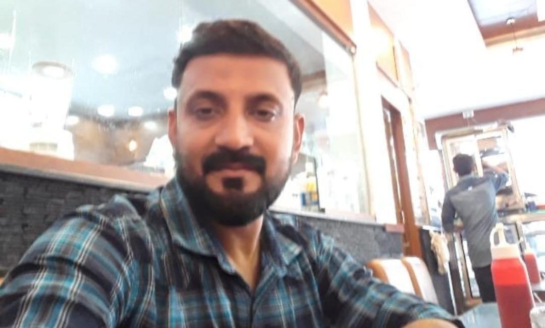 കൊവിഡ് ബാധിച്ച് കൊണ്ടോട്ടി സ്വദേശി സൗദിയില് മരിച്ചു