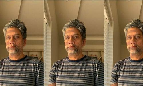 ഭീമ കൊറേഗാവ്- എല്ഗാര് പരിഷദ് കേസ്: നിരപരാധിയായ ഹാനി ബാബുവിനെ നിരുപാധികം മോചിപ്പിക്കണമെന്ന് കുടുംബം