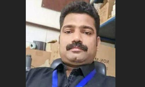 മലപ്പുറം സ്വദേശി സൗദിയിൽ ഷോക്കേറ്റ് മരിച്ചു