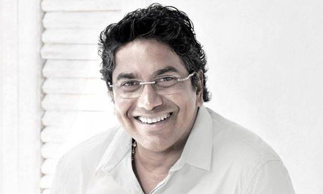 സാമ്പത്തിക തട്ടിപ്പ്: സിനിമാ സംവിധായകന് ശ്രീകുമാര് മേനോന് അറസ്റ്റില്
