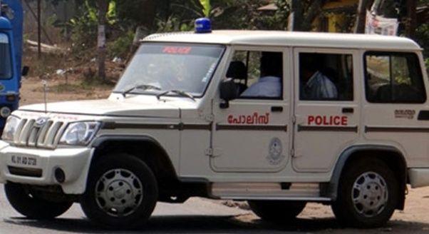 കൊവിഡ് നിയമലംഘനം: കോഴിക്കോട് ജില്ലയില് 399 കേസുകള് രജിസ്റ്റര് ചെയ്തു