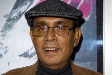 ചലച്ചിത്ര സംവിധായകന് ബുദ്ധദേബ് ദാസ്ഗുപ്ത അന്തരിച്ചു