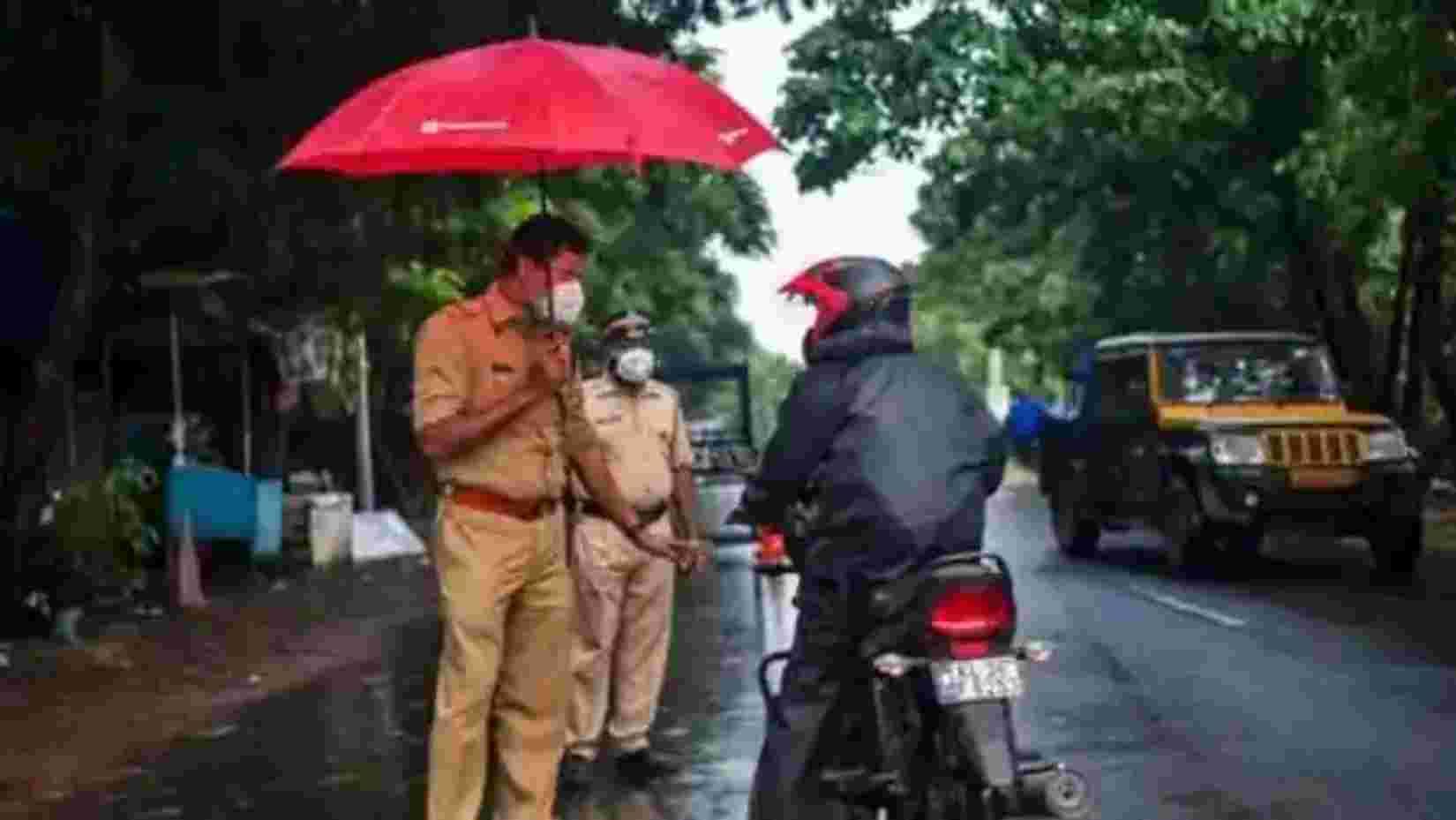 കൊവിഡ് നിയമലംഘനം : കോഴിക്കോട് ജില്ലയിൽ 570 കേസുകൾ രജിസ്റ്റർ ചെയ്തു