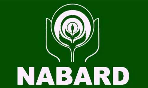 നബാര്ഡിന്റെ 40ാം വാര്ഷികം: സംസ്ഥാനത്ത് നാല് പുതിയ പദ്ധതികള്ക്ക് അനുമതി