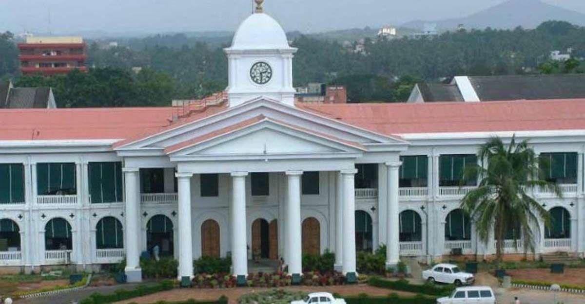 ഗുഡ് സര്വീസ് എന്ട്രി റദ്ദാക്കല്; ഒ ജി ശാലിനി മന്ത്രിക്ക് നിവേദനം നല്കി