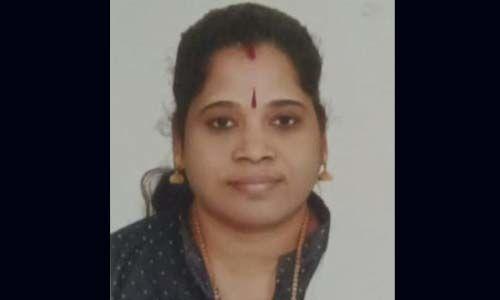 പത്തനംതിട്ട സ്വദേശിനി കുവൈത്തില് കൊവിഡ് ബാധിച്ച് മരിച്ചു