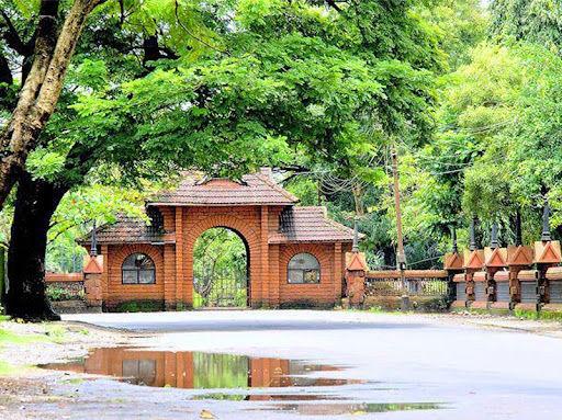 കോഴിക്കോട് ജില്ലയില് 2397 പേര്ക്ക് കൊവിഡ്