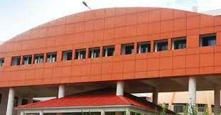 സാങ്കേതിക സര്വകലാശാല പരീക്ഷകള് ഹൈക്കോടതി റദ്ദാക്കി