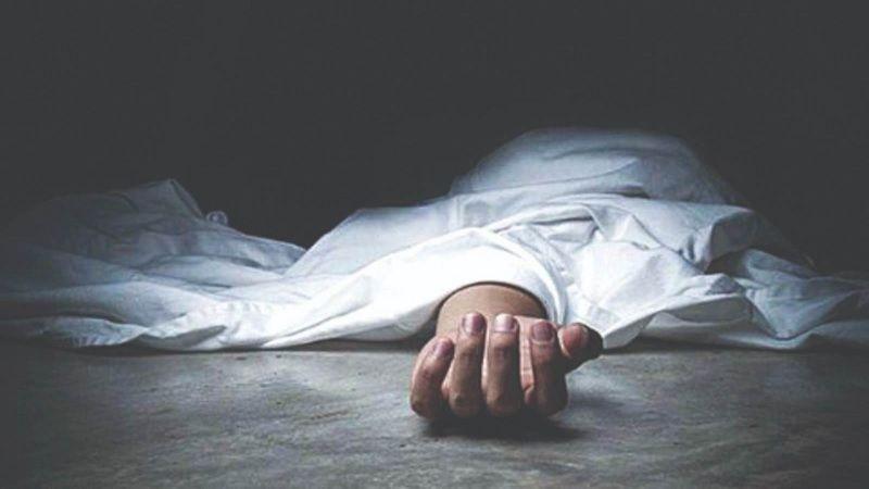 മീനങ്ങാടിയില് കാറിടിച്ച് കാല്നട യാത്രികനായ യുവാവ് മരിച്ചു