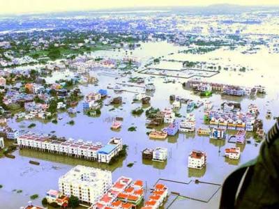 rain-in-tamilnadu1