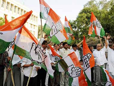 Congress_flags_AFP1