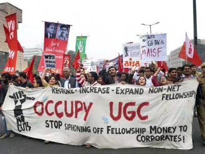 occupy-ugc-protest_650x400_81449685653