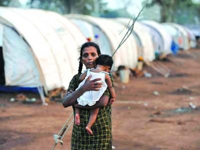 sreelankan-refugee