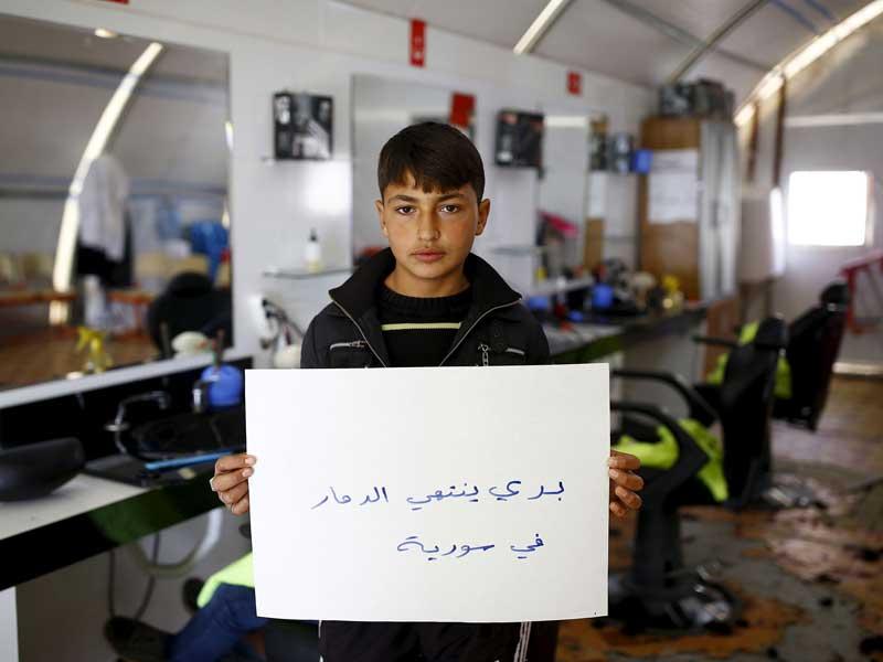 syrianchildren1