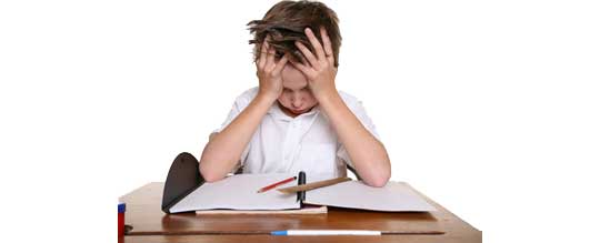 stressed-out-children