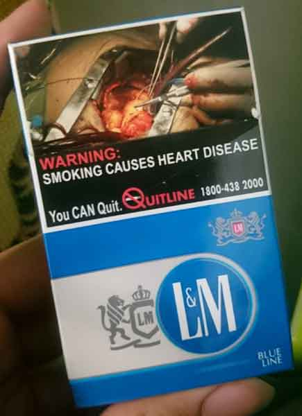 Cigarette_pack_