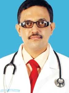 dr-narayanankutty