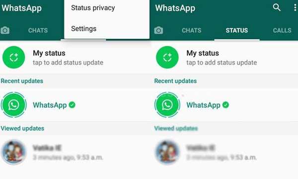 whatsapp_status_android